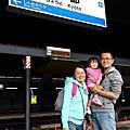 20140403 日本春遊 Day6