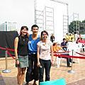 061028~29-亞洲盃