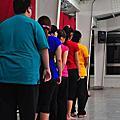 「與雲門2共舞」舞蹈呈現-溫度(全)