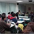 102-1講座:文字與文化