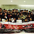 《雲門舞集2 春鬥2011》