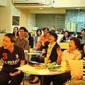 20140523活動照片