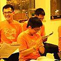 20140627活動照片