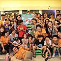 20150724活動照片