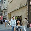 2007 Sep. NYC