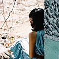 柳昇佑跳〈Gashina〉〈我啊我〉 崩潰:變黑歷史