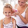 106-12-1為什麼冬天要擦潤膚乳?潤膚乳保濕滋潤肌膚
