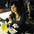 2008.11.1金色三麥