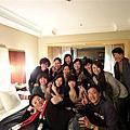 2011.3.26韓國首爾行第三天