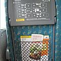 2008.6.12搭高鐵回台北+高雄新家照片