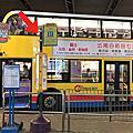 香港迪士尼part2