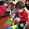 台中兒童公園一日遊