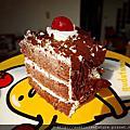 台北士林 楓格蛋糕