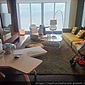 台北W飯店 奇妙客房&非凡套房 體驗分享