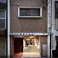 日式商空案例分享