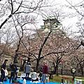 京阪奈 20160327-20160401