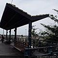 2012-01-29嘉義新港板頭社區