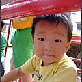 2007-10-10溪湖糖廠小火車之旅
