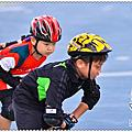 20130929-陽光運動公園飛輪小子