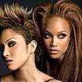 America's Next Top Model 第四季
