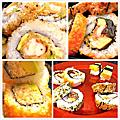 【江太日式便當盒餐】日式松板豬