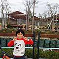 2012台北花卉村