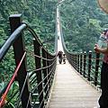 20060820竹山天梯之旅