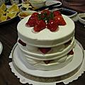 20090213春之園日式料理聚餐會