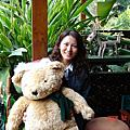20061210-新社安妮花園及薰衣草森林