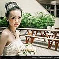 個人寫真 藝術照 台北新娘秘書雅芳