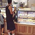 高雄│袋袋木冰淇淋菓子製造所