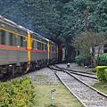 20061224南投之旅