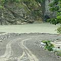 20080614台南專車