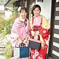 日本京都奈良-第三天