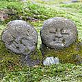 日本京都奈良-第四天
