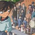 Detective Conan(1)