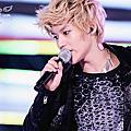 111028 Super Concert in Busan