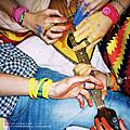 The 4th mini album 'Sherlock'