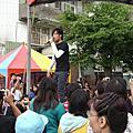 2010.06.20文武廟-TANK.AK簽唱會