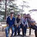 2012 korea