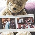 婚享-訂婚婚攝照片