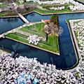 20120505-12 春遊北海道