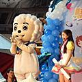 2012年~台灣趴趴走