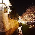 2013 0406-0413 北陸春櫻散策