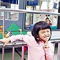 2014 0823-27 咪寶三遊東京