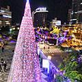 2010 歡樂耶誕
