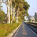 新竹_南竂,港南風景區