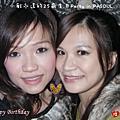 2009/12/17夜店PASOUL