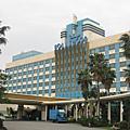 99年香港迪士尼好萊塢酒店