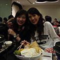 2008.3.15  同學會